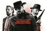 Django Unchained, Tarantino à son apogée?