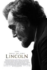 Lincoln, beaucoup de bruit pour pas grandchose