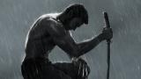 The Wolverine, un Marvel assumé etrespectueux