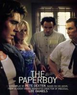 Paperboy, un thriller intéressant etartistique