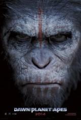 La planète des singes : l'affrontement, un réalismesurprenant